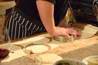 Finca Adalgisa Cooking Class Pasta