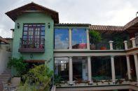 Mi pueblo Samary Restaurant
