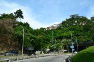Rio Drive