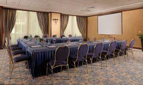NJV Athens Plaza - Banquet H (4)