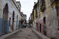 Havana Street