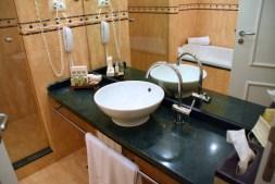 Arena di Serdica Room Sink2