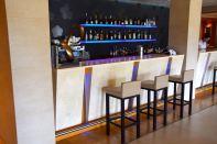 Divani Hotel Lobby Bar