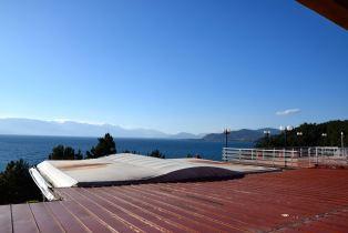 Hotel Inex Gorica Room View