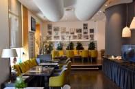 Jump INN Restaurant