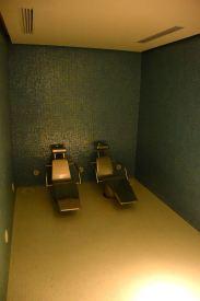 Kronwell Spa Lounge