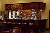 Movenpick Petra Bar