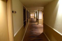 Movenpick Petra Room Hall-2