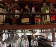 Rock Gardens- Speke Hotel Bar