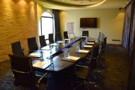 Tribe Conference Room 2