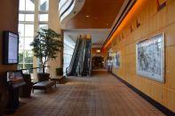 Westin Buckhead Atlanta Hall