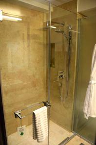 11 Mirrors Room Bath Shower