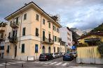 Carrara Buildings