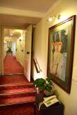 Hotel Schlossle Hall