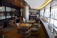 Hyatt Regency Kiev Lounge
