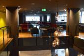 Holiday Inn Tbilisi Lounge