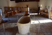 Sanctuary of Aphrodite Museum