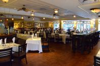 Gaborone Sun Restaurant-2