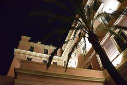 Royal Riviera Building