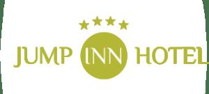 Jump Inn logo