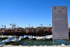 Kuwait Port