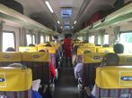 Yaounde Train