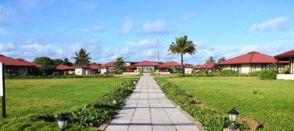 RLJ Kendeja Resort-Header-604x270