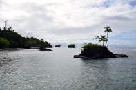Seabreeze Horizon