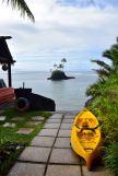 Seabreeze Kayak