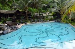 Seabreeze Pool