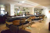 hotel-palm-beach-bar-2