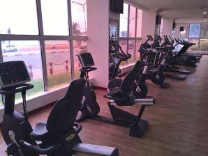 hotel-palm-beach-gym
