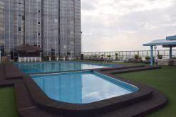 hotel-palm-beach-pool-view