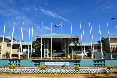 marshall-islands-resort-entrance