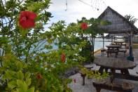 marshall-islands-resort-exterior
