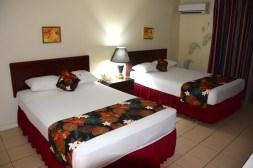 marshall-islands-resort-room