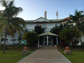 novotel-orisha-cotonou-entrance