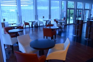 novotel-orisha-cotonou-restaurant