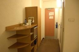novotel-orisha-cotonou-room-hall