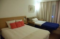 novotel-orisha-cotonou-room