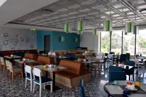 park-inn-libreville-restaurant-interior