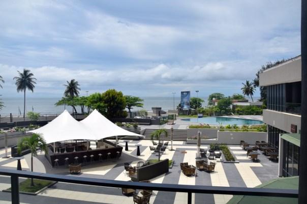 park-inn-libreville-restaurant-view