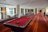 sofitel-malabo-billiards