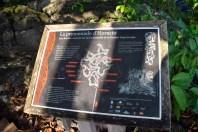 sofitel-malabo-island-tour