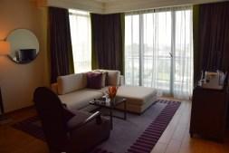 sofitel-malabo-room-lounge