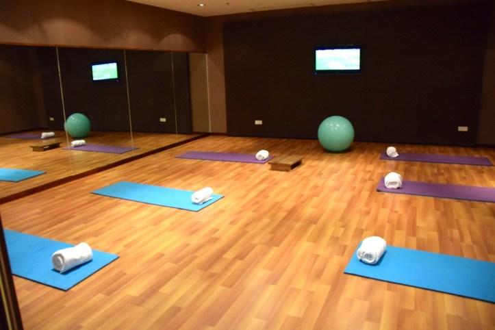 kempinski-fleuve-congo-gym-yoga