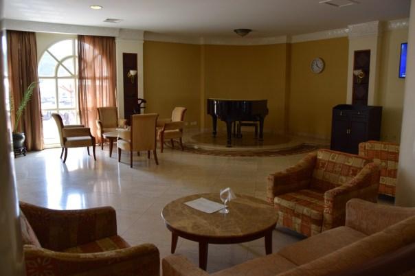 ledger-plaza-bangui-lounge