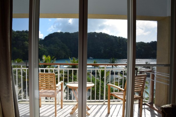 palau-royal-resort-room-terrace