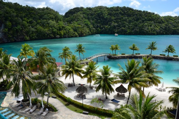palau-royal-resort-room-view