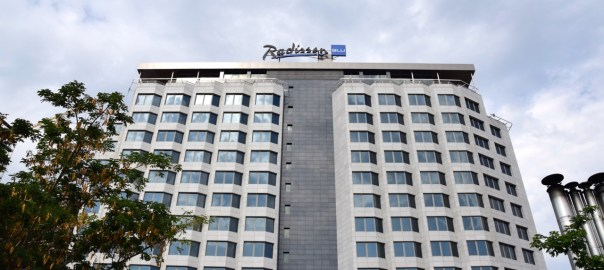 radisson-blu-mbamou-palace-header